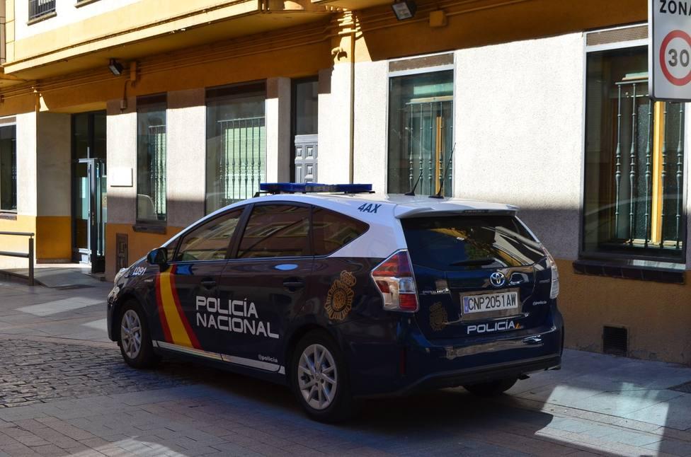 ctv-93p-thumbnail foto-policia-nacional-dsc 0006