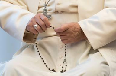 ctv-vow-papa-rosario-1