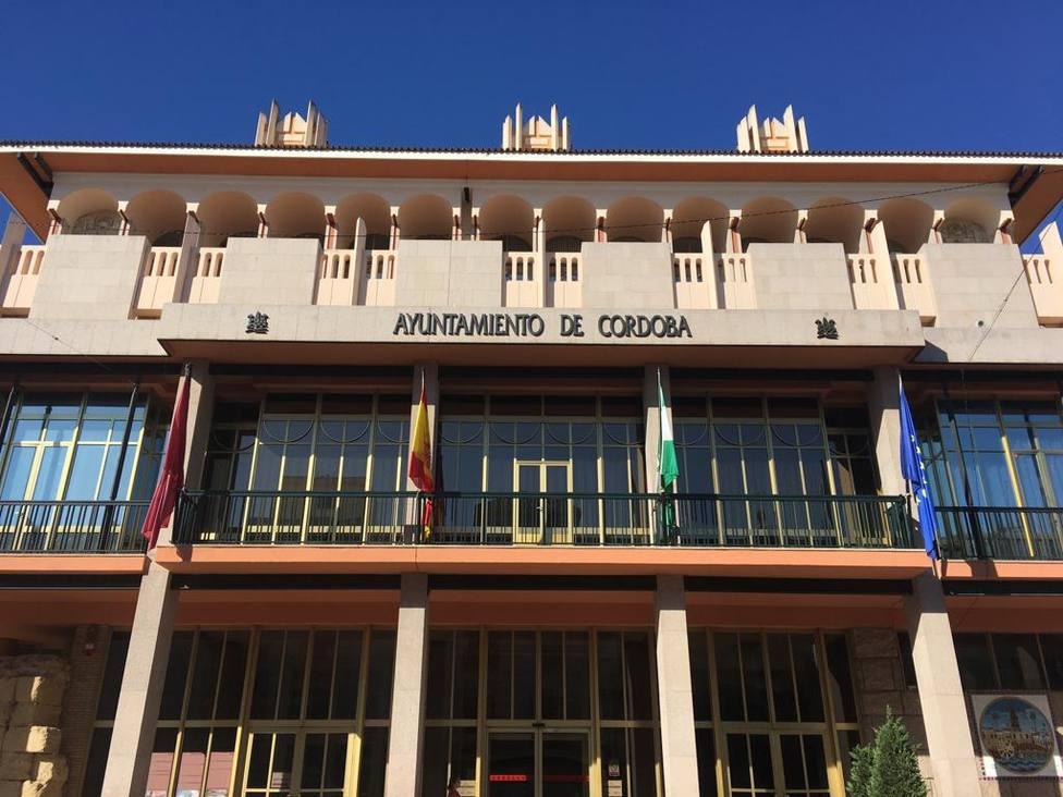 El Ayuntamiento trabaja en desbloquear cuanto antesla situación judicial de la Oferta Pública de Empleo 2020