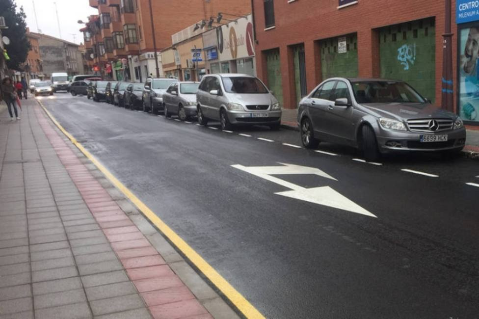 ctv-kw8-avenida-de-guadalajara-en-azuqueca-de-henares