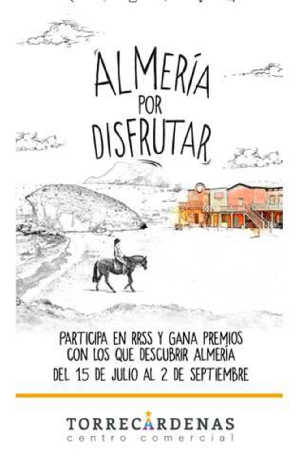 ctv-j37-turismo-almeria-cc