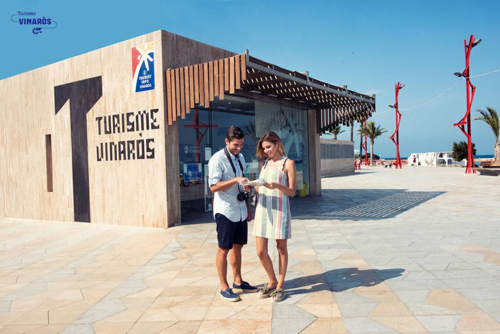 ctv-qj4-touristinfo 1