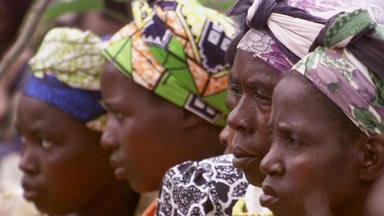 ctv-ijo-genocidio-ruanda