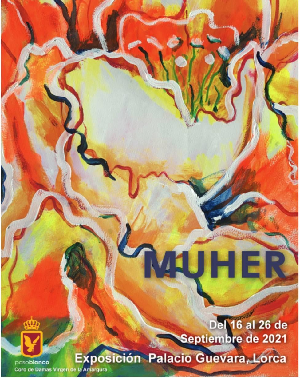 """""""Universo Muher"""""""