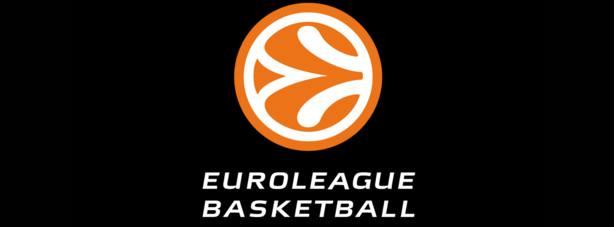 Euroliga logo