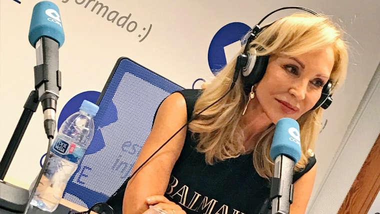 Audio Lomana No Hay Nada Más Placentero Que Nadar Desnuda El