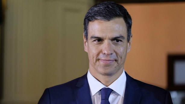 La carta de Sánchez a ABC: Cumplí con todos los pasos marcados por la ley