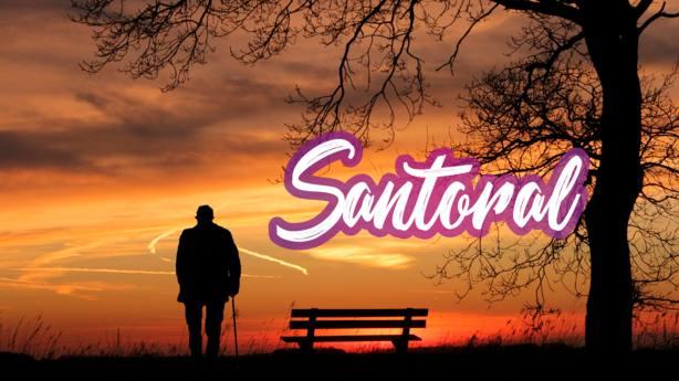 San Willibrordo, un hombre casi desconocido pero con una vida ejemplar