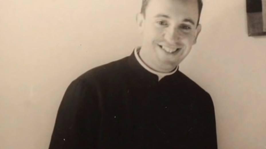 El Papa Francisco celebra hoy su cumpleaños: hace 49 años que dijo sí para ser sacerdote