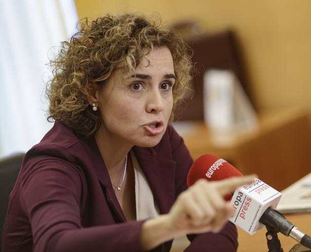 El PP asegura que siempre ha mostrado tolerancia cero a la violencia de género y pide evitar una politización