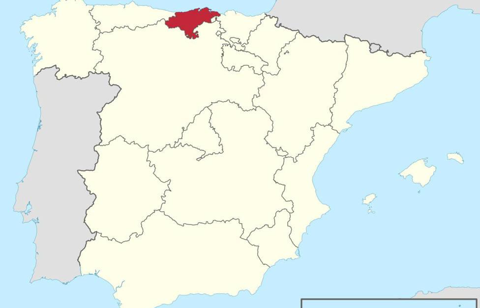 TEST Elecciones 26M | ¿Cuánto sabes sobre Cantabria?