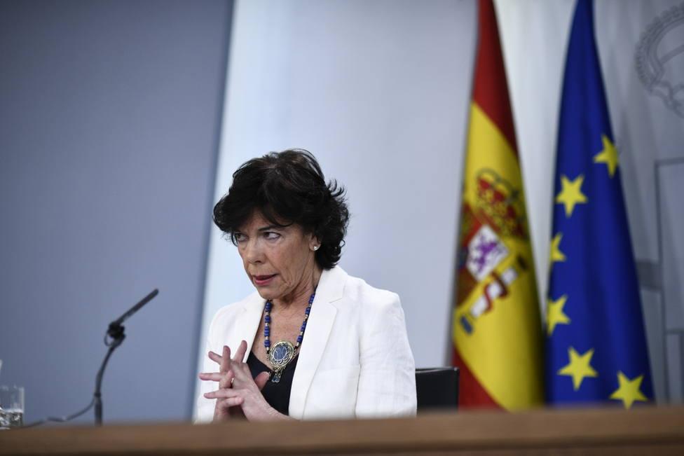 El Gobierno aprueba el Plan Estival que recoge medidas de 12 Ministerios para mitigar los riesgos del verano