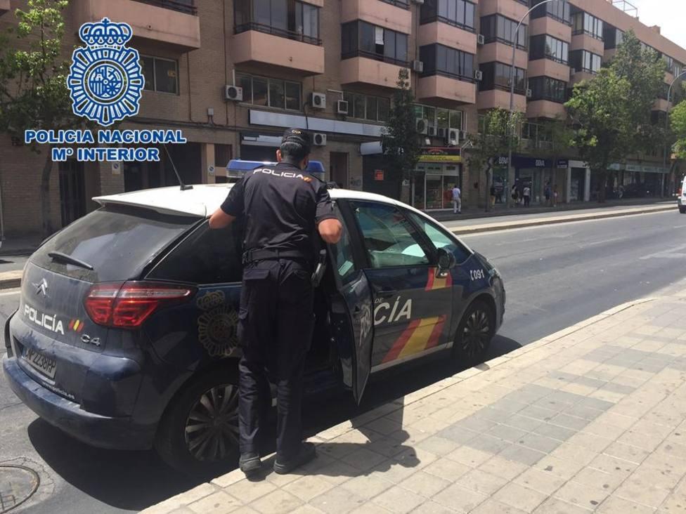 El SUP denuncia un alto nivel de hostilidad en Cataluña hacia la Policía y pide mejores condiciones de los agentes