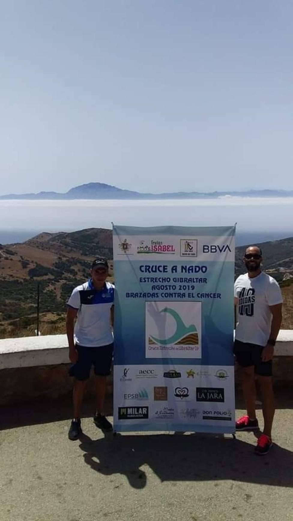 ctv-rsa-cruce-estrecho-gibraltar-10