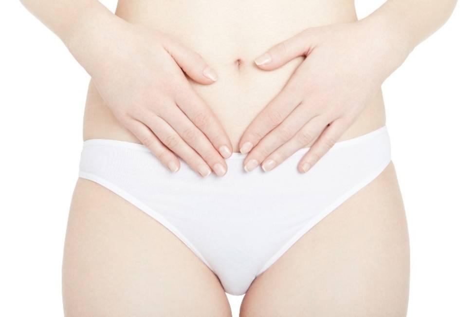 Un estudio demuestra que una infección urinaria inicial puede aumentar el riesgo de infecciones posteriores