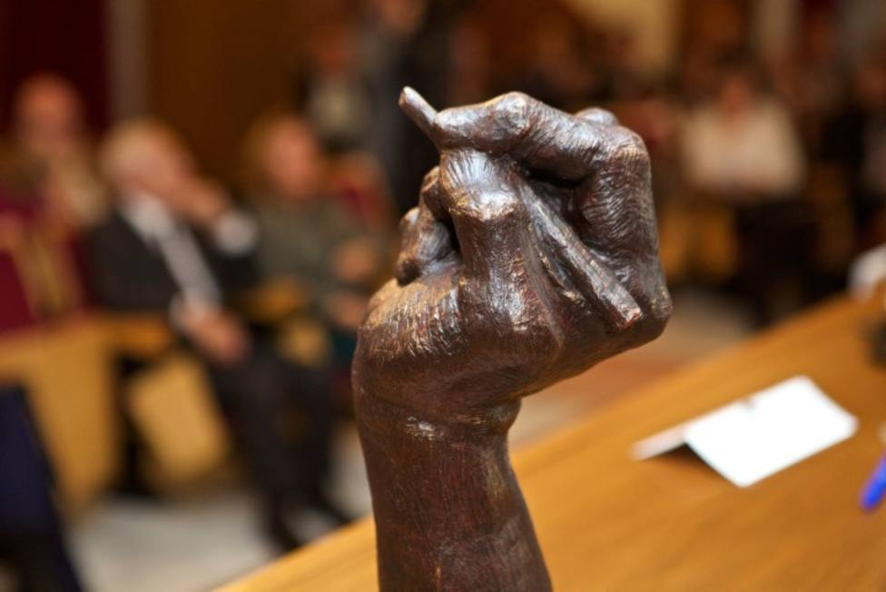 Premio Maisonnave (UA)
