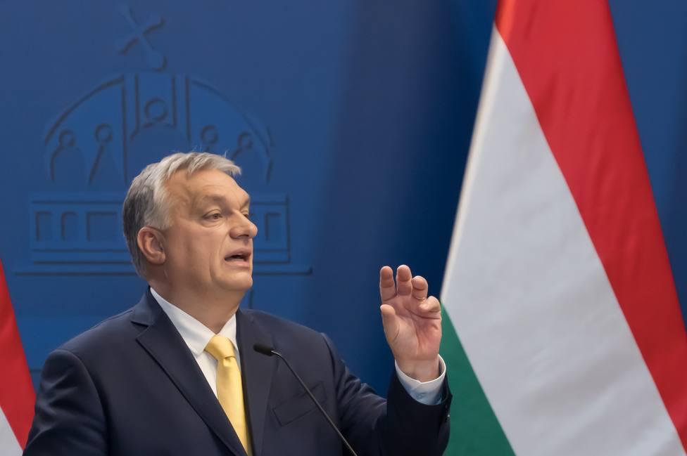 Abogado General del TUE considera ilegal la ley húngara que restringe la financiación extranjera a ONG