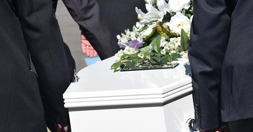 Restricciones en funerales en Galicia