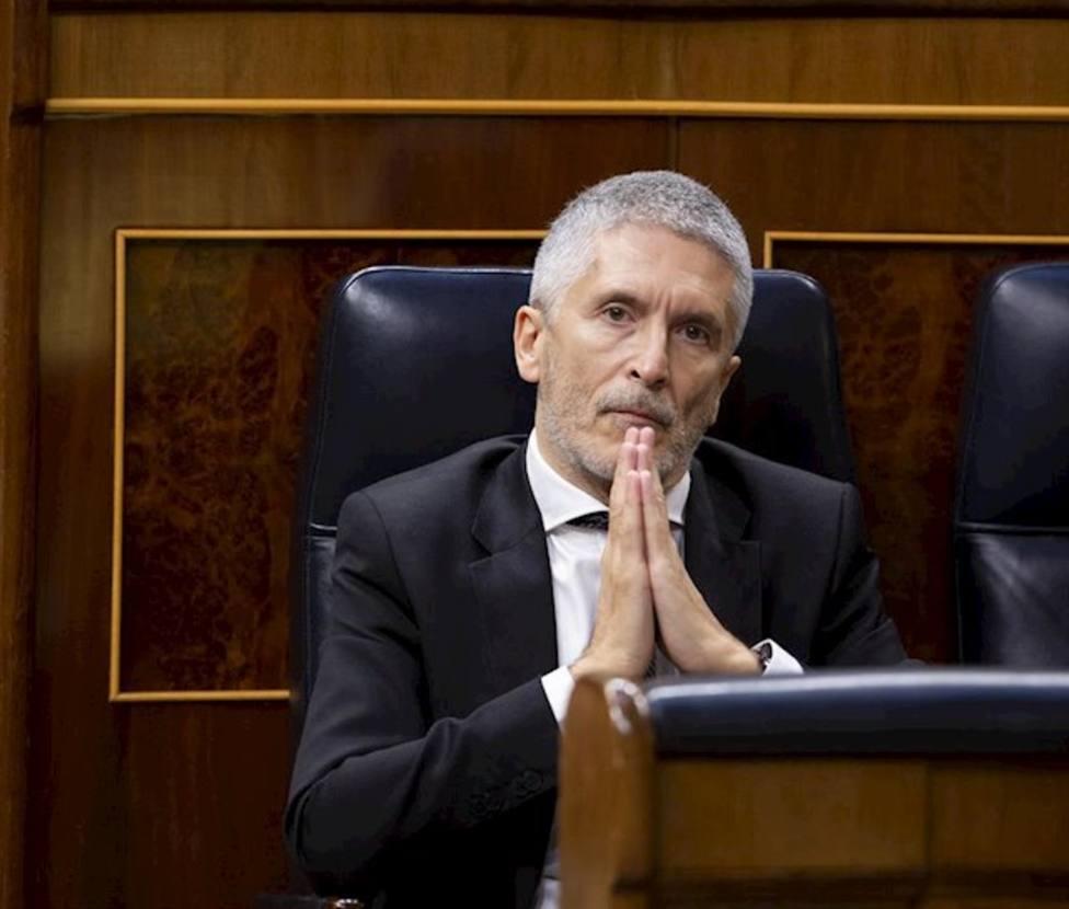¿Cuáles son las consecuencias de mentir en sede parlamentaria?