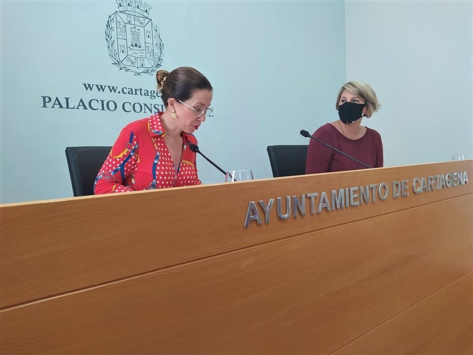 Castejón, Arroyo y Padín, en cuarentena por contacto con un contagiado