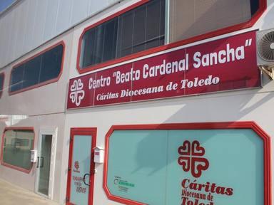 ctv-6hw-caritas-toledo