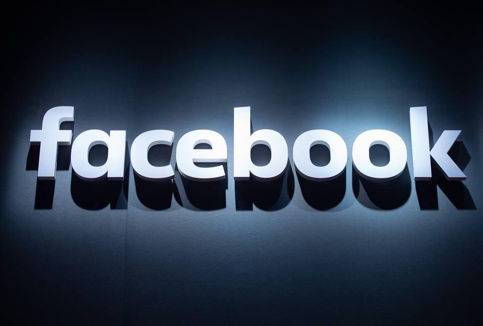 EEUU.- Facebook veta todos los contenidos que nieguen o distorsionen el Holocausto