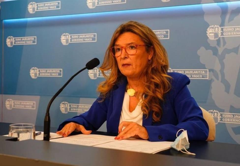 País Vasco anuncia medidas especiales para contener el brote epidemiológico