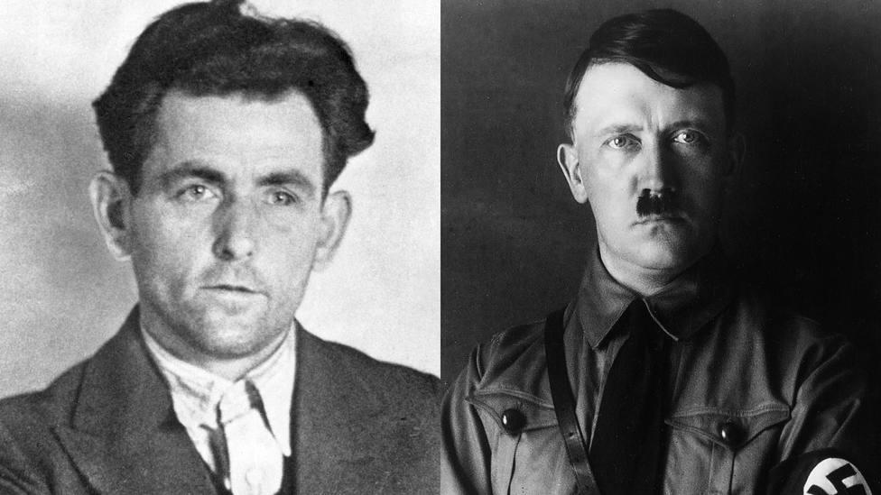 Georg Elser, el hombre que más cerca estuvo de matar a Adolf Hitler y evitar la guerra