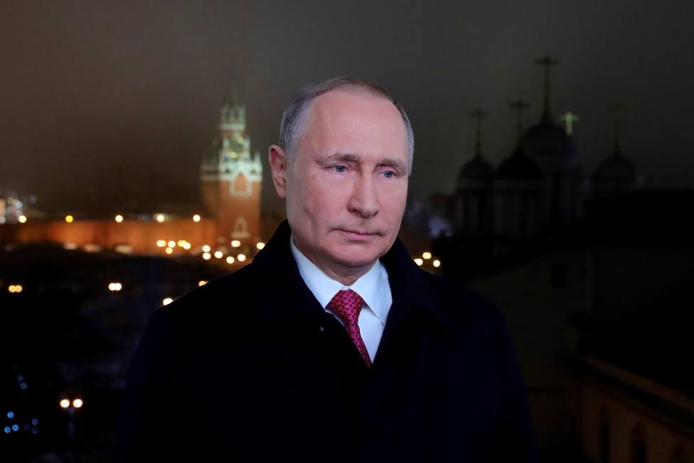Récord de contagios en Rusia: supera por primera vez los 27.500 nuevos positivos y acumula casi 500 fallecidos