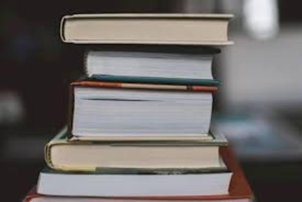 Actividades en las bibliotecas