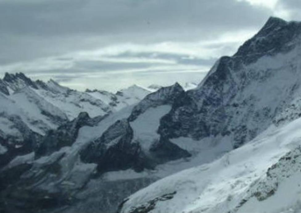 ctv-ioe-alpes-glaciar