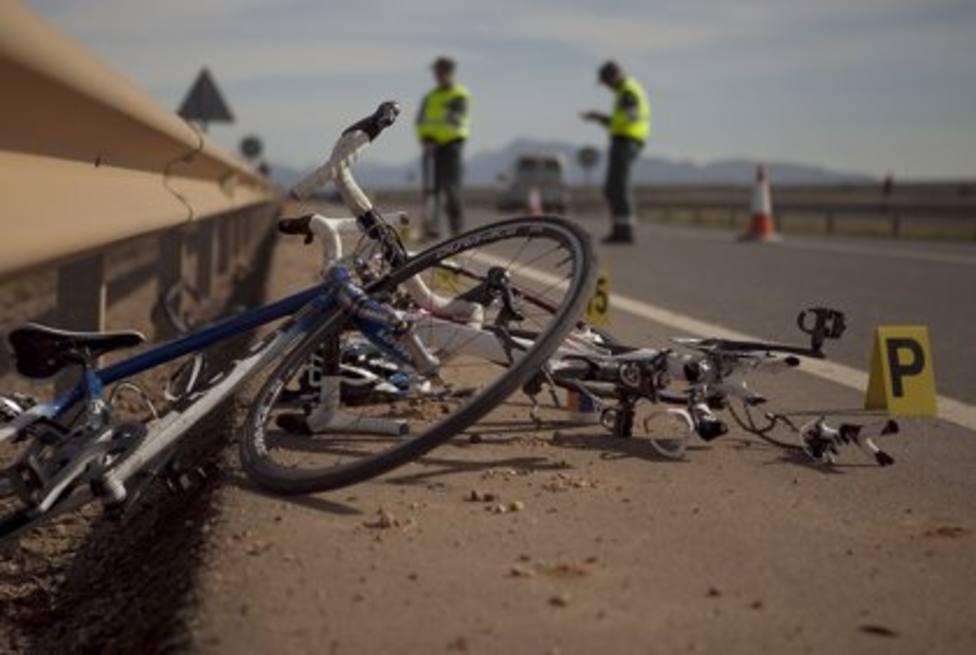 La DGT alerta a los ciclistas con esta normativa que deben conocer por seguridad
