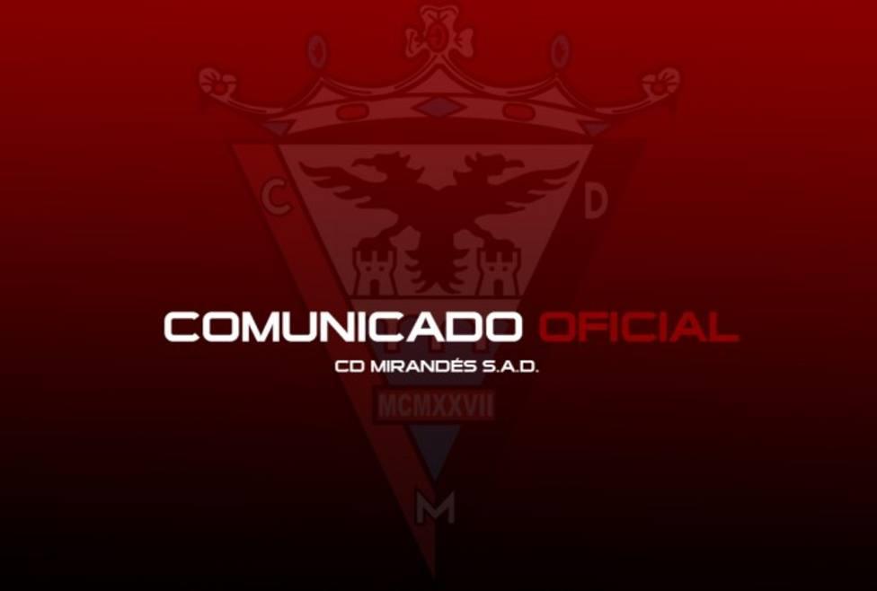 @CDMirandes