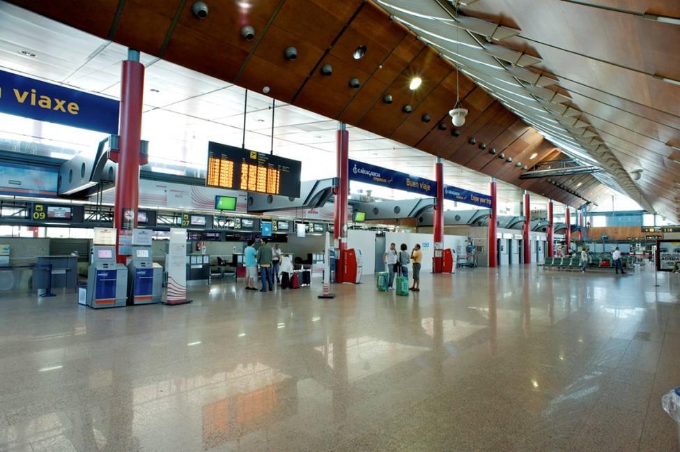 ctv-krd-instalaciones-del-aeropuerto-de-vigo