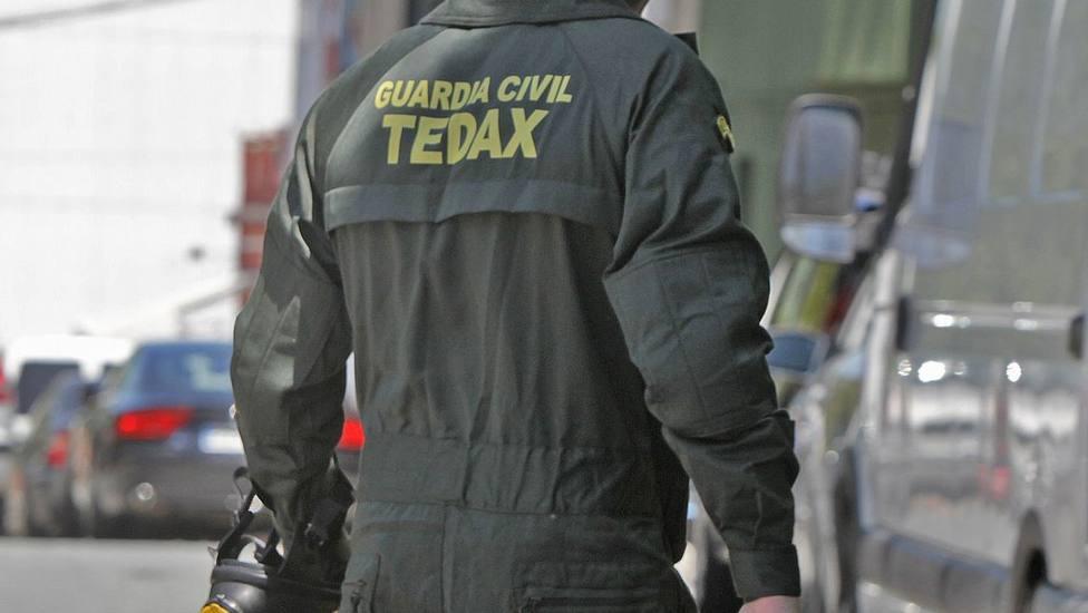 ctv-i63-tedax