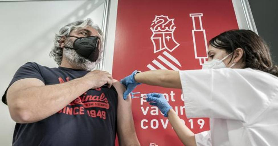 ctv-ui5-vacunacin-contra-coronavirus