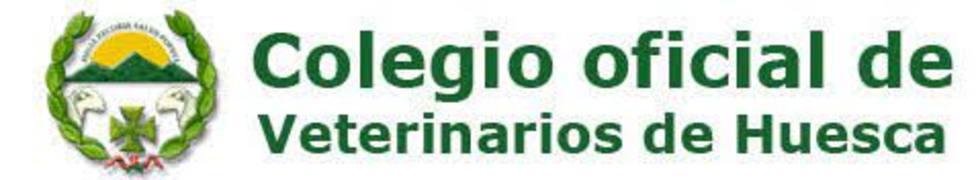 ctv-rzm-logo-veterinarios
