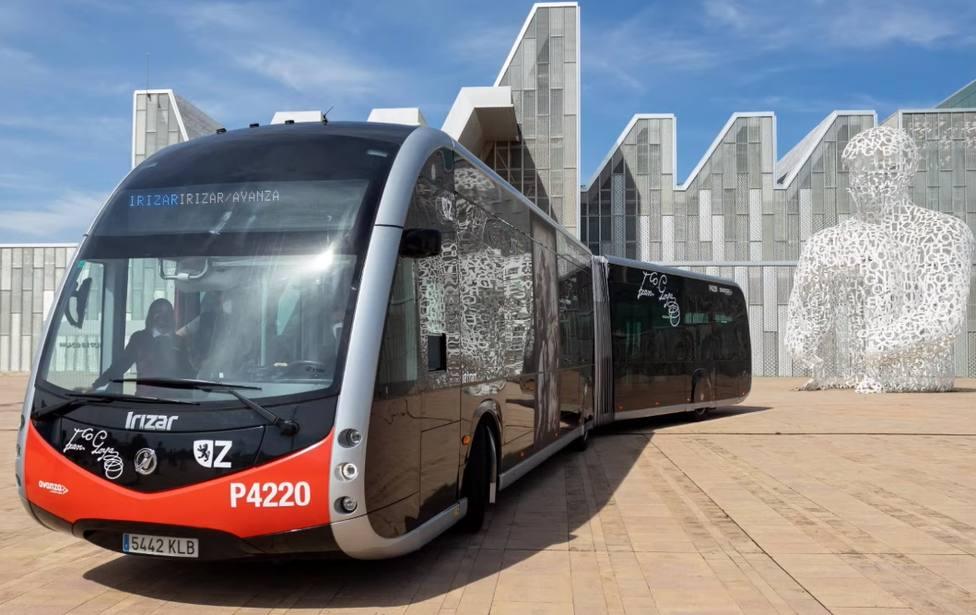 ctv-adx-buses-nuevo-electrico ayto2