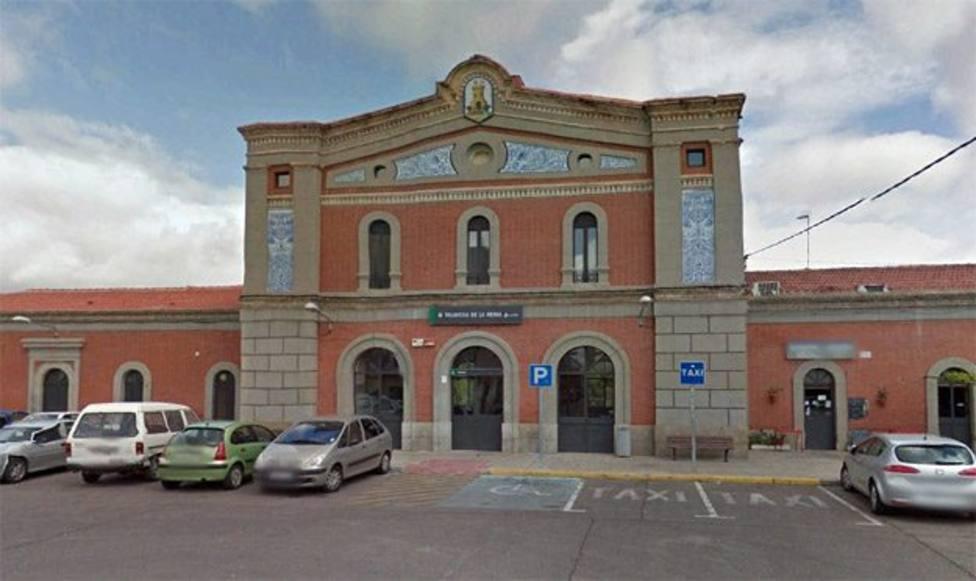 ctv-ikp-fachada-estacin-tren