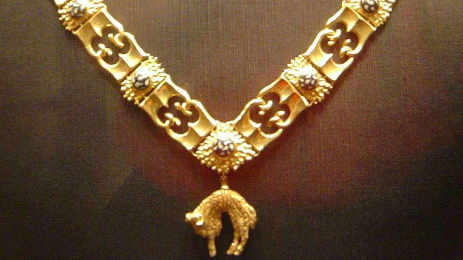 ctv-9uw-golden fleece dsc02934