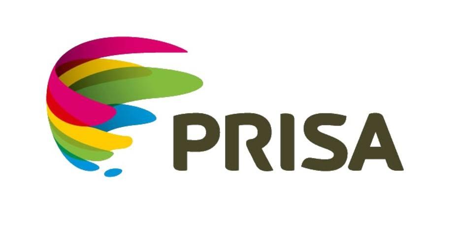 Prisa obtiene un resultado negativo de 3 millones hasta septiembre, frente a 55,6 del año anterior