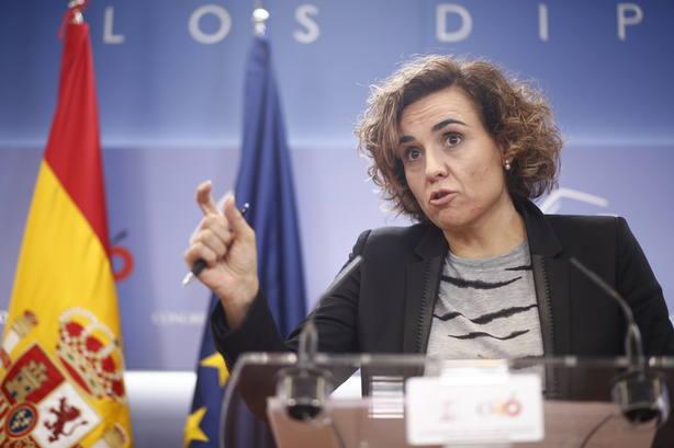 El PP niega una revuelta de barones por la negociación con Vox: No hay ningún tipo de diferencias