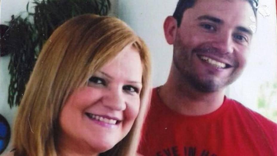 El marido de Pilar Garrido, la española asesinada en México, culpable de feminicidio