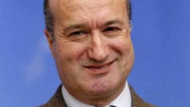 El PP de Asturias destituye a Luis Venta como secretario general tras una denuncia por amenazas