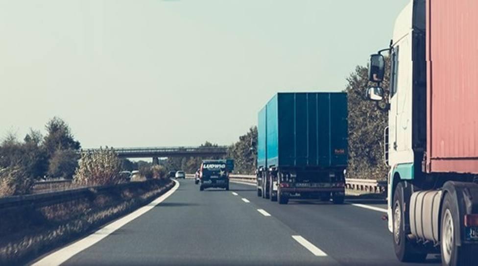 Se prevén unos 140.000 desplazamientos por La Rioja en esta segunda fase de la Operación Especial de Tráfico