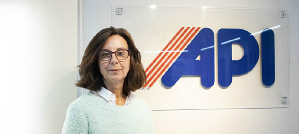 API Baleares exige una ley clara contra los okupas