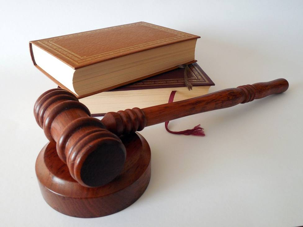 Piden 3 años de cárcel para acusados de estafar a una empresa agrícola Lorca