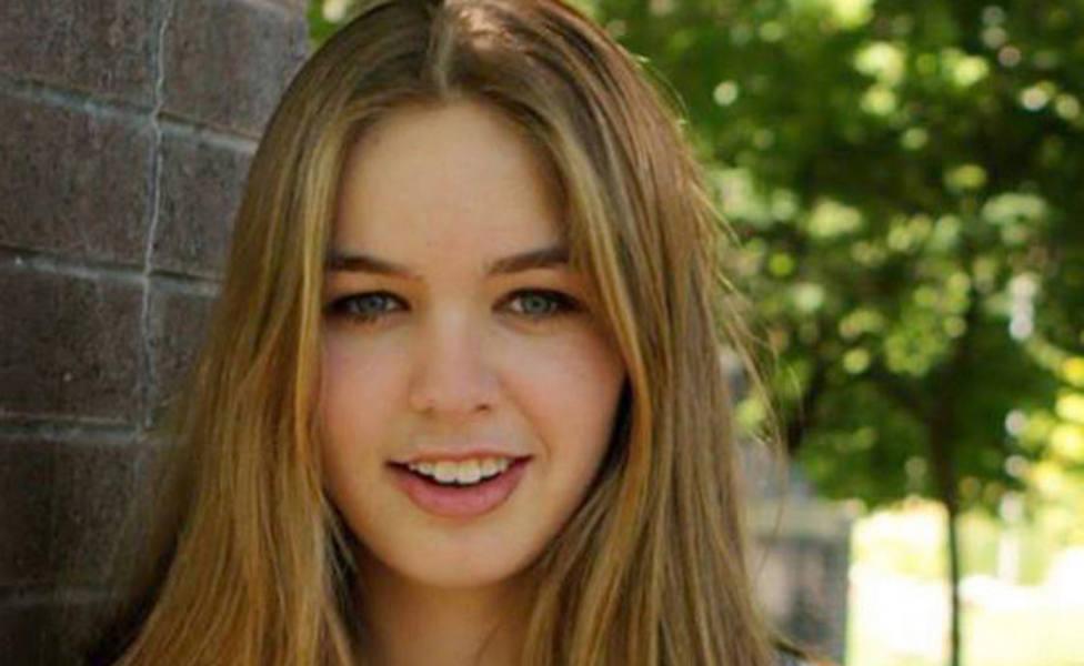 Muere la nieta de Robert F. Kennedy a los 22 años por una por una posible sobredosis