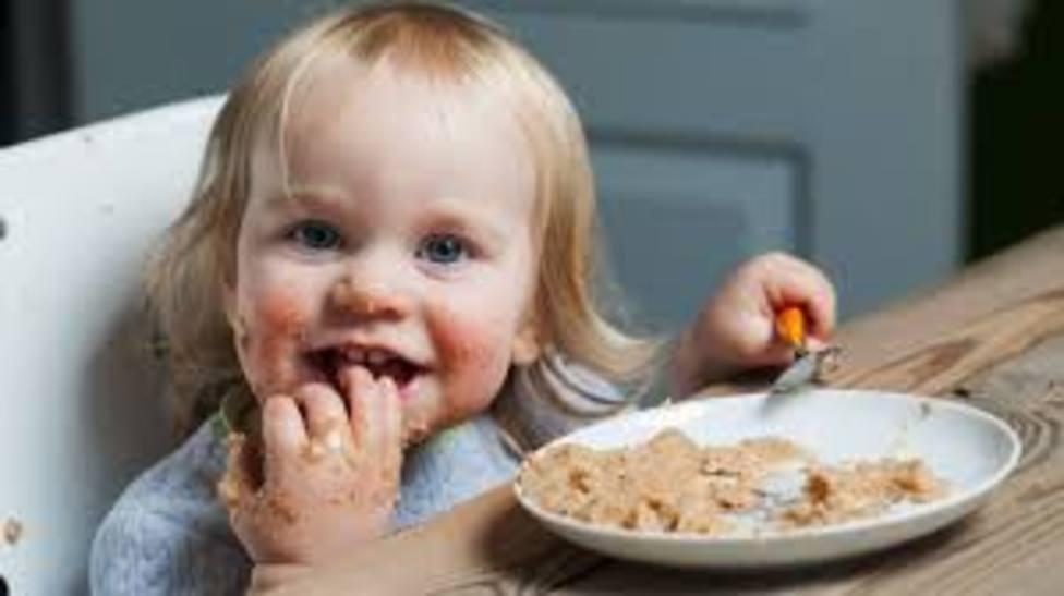 Condenados dos padres australianos por provocar desnutrición a su hija de un año con una dieta vegana estricta