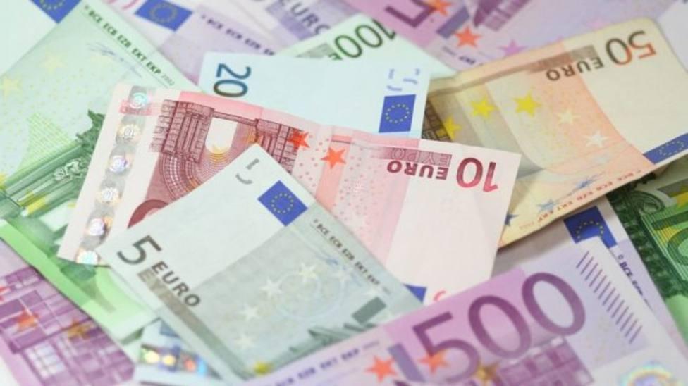 Cuponazo y Loterías dejan premios por 450.000 euros en la provincia de Lugo
